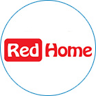 logo-redhome-cong-ty-noi-that