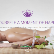 wellnesscenter-and-spa