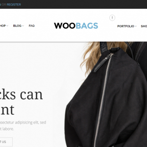 woobags