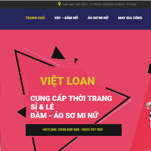 viet-loan-fashion