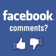 14739301942850_facebook-comment-like