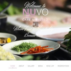 nuvo-cafe