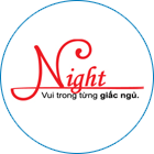 ghe-luoi-night