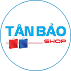 tan-bao-shop