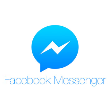 14739301458068_facebook-chat