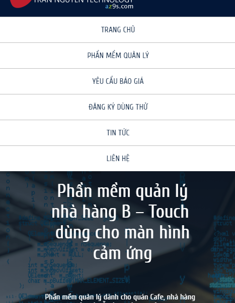 template-cong-nghe-01
